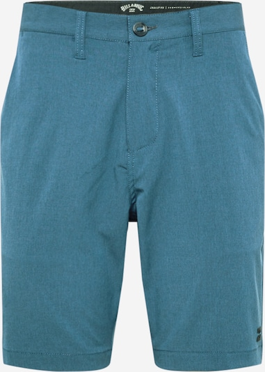 BILLABONG Shorts 'Crossfire' in himmelblau, Produktansicht