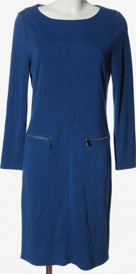 laura kent Langarmkleid in M in blau, Produktansicht