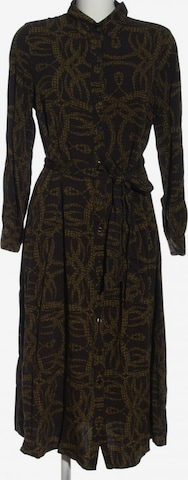 For H&M Dress in L in Brown