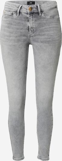 River Island Jeans 'Molly' in de kleur Grey denim, Productweergave