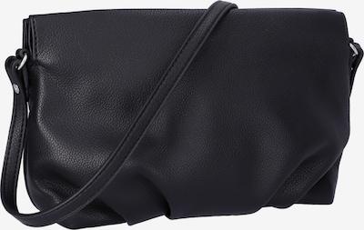 Six Clutch in Black, Item view