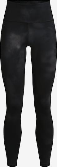 UNDER ARMOUR Pantalón deportivo 'Meridian' en antracita, Vista del producto