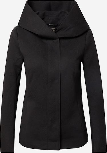 ONLY Prijelazna jakna 'SEDONA' u crna, Pregled proizvoda