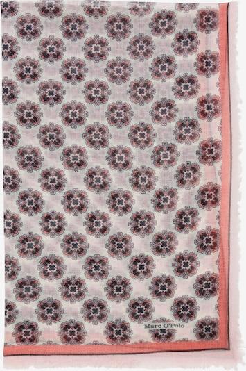Marc O'Polo Tuch in mischfarben, Produktansicht