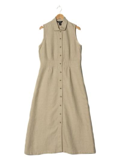 Rafaella Kleid in M in beige, Produktansicht