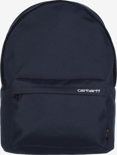 Carhartt WIP Rucksack ' Payton ' in dunkelblau, Produktansicht