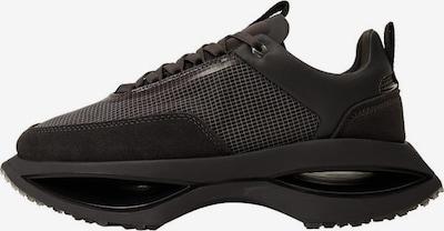MANGO MAN High-Top Sneakers in Grey, Item view