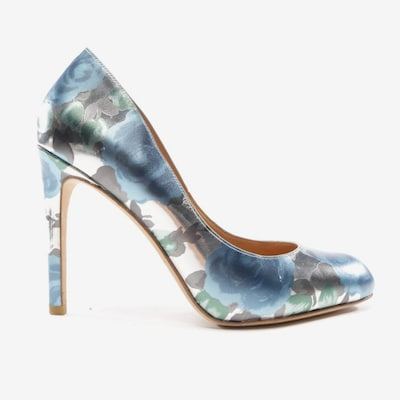 Marc Jacobs High Heels & Pumps in 39 in Silver, Item view