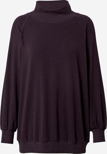 10Days Sweatshirt in schwarz, Produktansicht