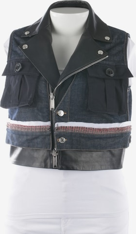 DSQUARED2  Vest in L in Mixed colors