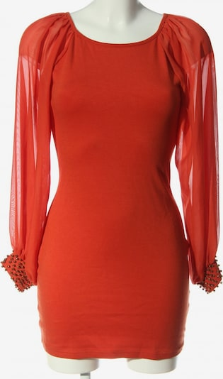 Paprika Dress in S in Red, Item view