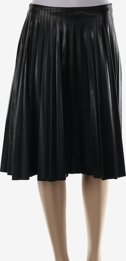 Georges Rech Skirt in M in Black, Item view