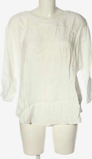 talkabout Schlupf-Bluse in XL in weiß, Produktansicht