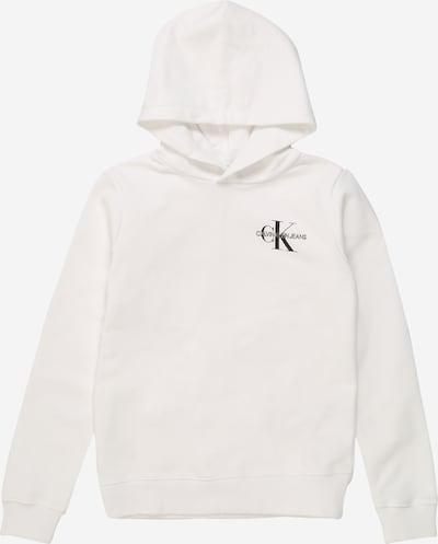 Calvin Klein Jeans Sweatshirt in, Produktansicht