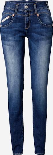 Herrlicher Jeans 'Pearl' in Dark blue, Item view