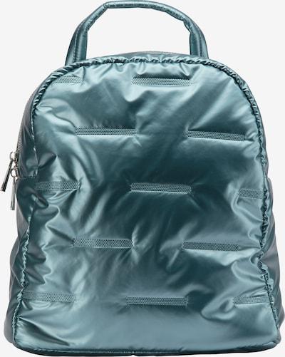 myMo NOW Sac à dos en opal, Vue avec produit