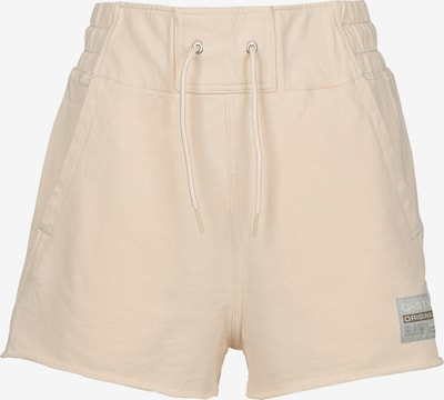 G-Star RAW Shorts in beige, Produktansicht