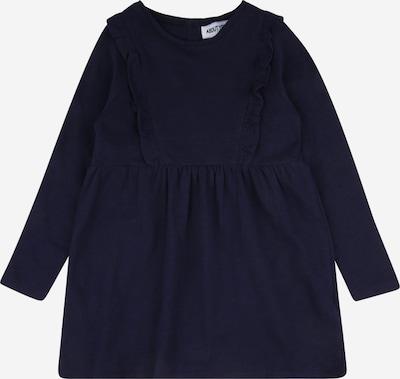 Suknelė 'Sunny' iš ABOUT YOU , spalva - tamsiai mėlyna, Prekių apžvalga