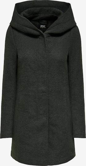 ONLY Přechodný kabát 'Sedona' - jedle, Produkt