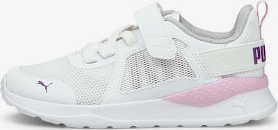 PUMA Sneakers in de kleur Lila / Lichtroze, Productweergave