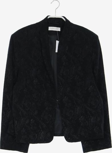 Your 6th Sense Jacket & Coat in XXL in Black, Item view