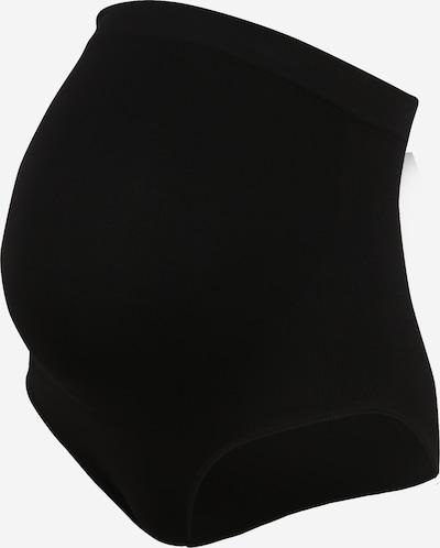 fekete JoJo Maman Bébé Slip, Termék nézet