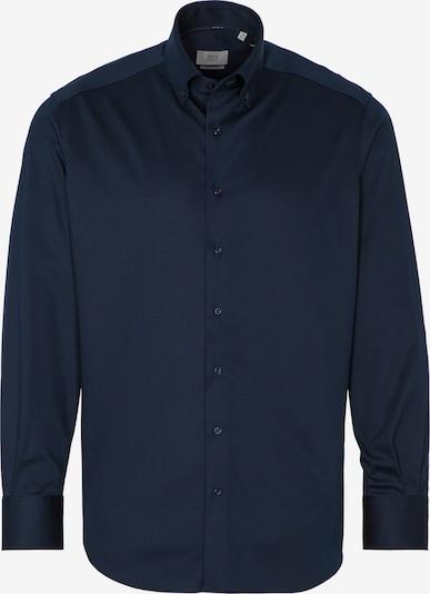 ETERNA Hemd in navy, Produktansicht