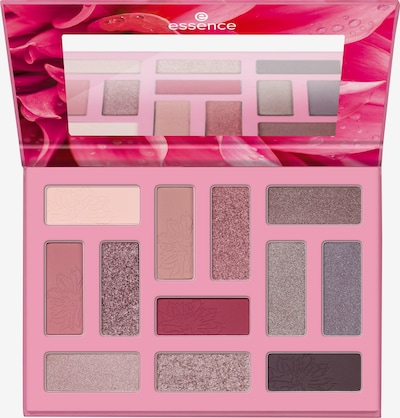 Essence Eyeshadow in Mixed colors, Item view