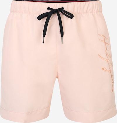 Tommy Hilfiger Underwear Swimming shorts in Peach, Item view