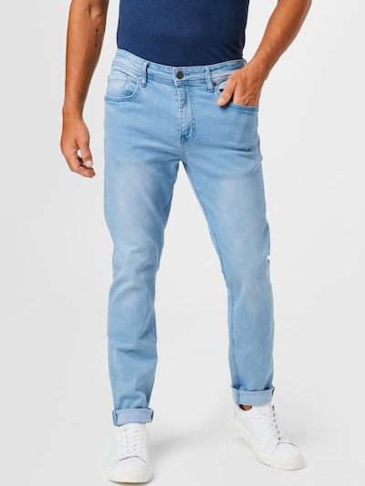 Cotton On Jeans in hellblau, Modelansicht