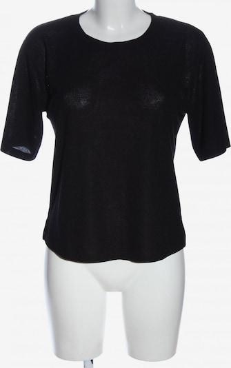 Ivivi Top & Shirt in M in Black, Item view