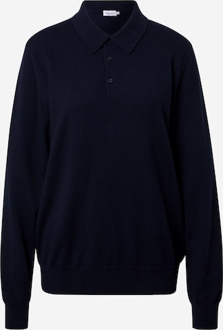T-shirt Filippa K en bleu