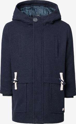 Noppies Coat 'Bytom' in Blue