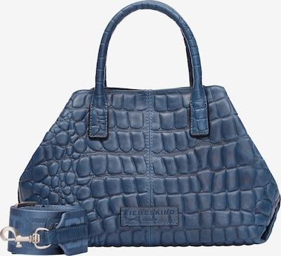 Liebeskind Berlin Handtasche in blau, Produktansicht