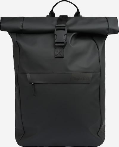 Zaino TIMBERLAND di colore nero, Visualizzazione prodotti