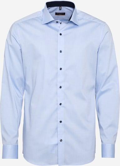 ETERNA Business shirt in Light blue, Item view