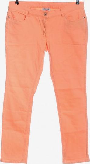Gina Jeans in 32-33 in Light orange, Item view