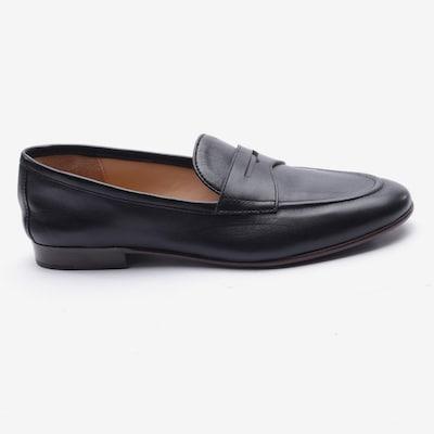 Polo Ralph Lauren Halbschuhe in 36 in schwarz, Produktansicht
