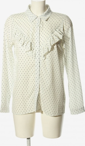 SISTERS POINT Blouse & Tunic in S in White