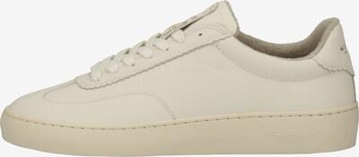 SCOTCH & SODA Sneaker in weiß, Produktansicht