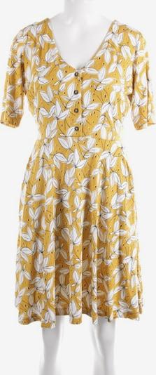 Rachel Zoe Kleid in M in gelb, Produktansicht