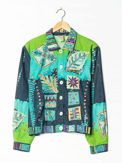 Coldwater Creek Jeansjacke in XXL in mischfarben, Produktansicht