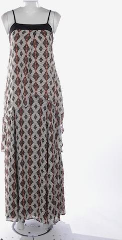 Camilla Kleid in M in Mischfarben