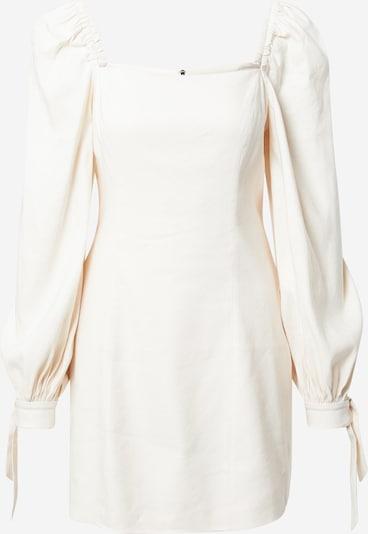 Ted Baker Φόρεμα 'Britnie' σε κρεμ, Άποψη προϊόντος