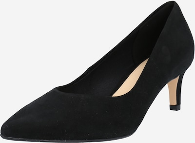 CLARKS Pumps 'Laina' in Black, Item view