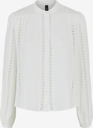 Y.A.S Bluzka 'PEYTON' w kolorze białym, Podgląd produktu