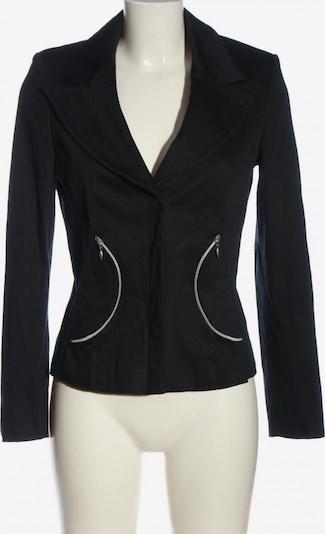 Collection Übergangsjacke in M in schwarz, Produktansicht