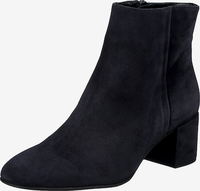 Högl Ankle Boots in Dark blue, Item view