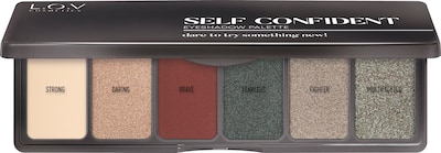 L.O.V Eyeshadow 'Self Confident' in, Item view