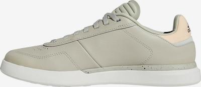 Five Ten Sportschuh 'Sleuth DLX' in beige / grau / weiß, Produktansicht